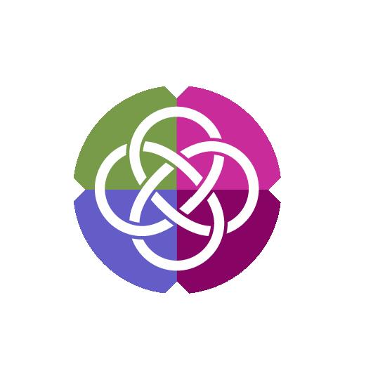 Secret Scotland Recommended